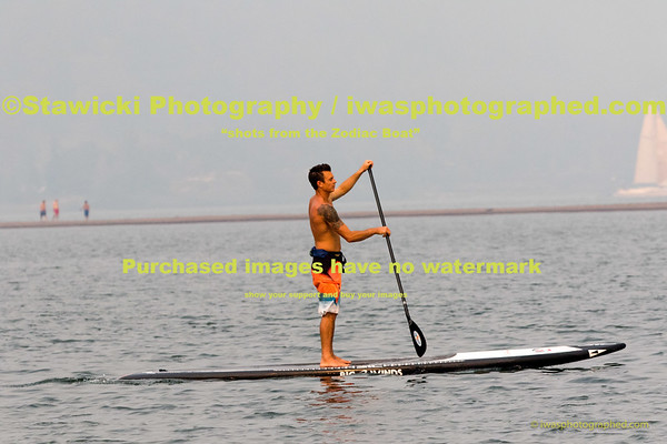 Event Site Photos, SUP, Paddling, Sailboats Sat Aug 22, 2015-4873