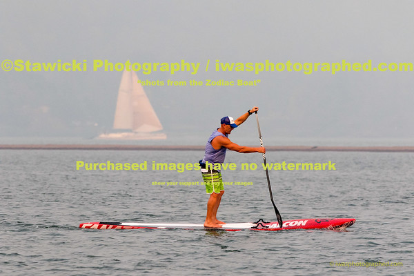 Event Site Photos, SUP, Paddling, Sailboats Sat Aug 22, 2015-4871
