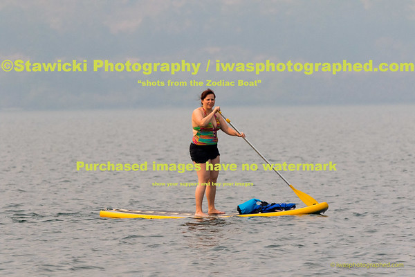 Event Site Photos, SUP, Paddling, Sailboats Sat Aug 22, 2015-4877