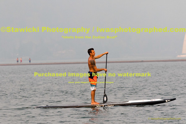 Event Site Photos, SUP, Paddling, Sailboats Sat Aug 22, 2015-4872