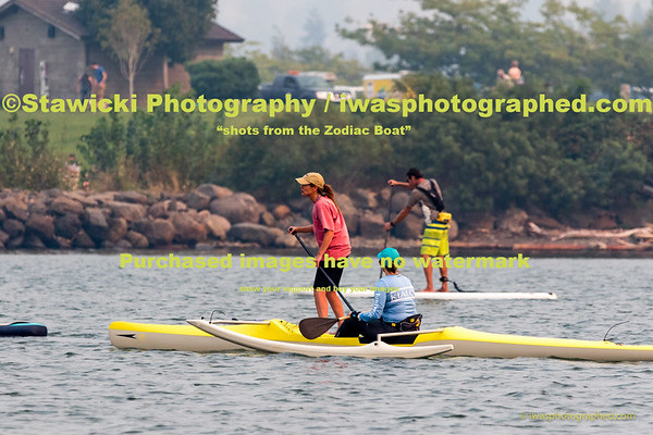 Event Site Photos, SUP, Paddling, Sailboats Sat Aug 22, 2015-4868