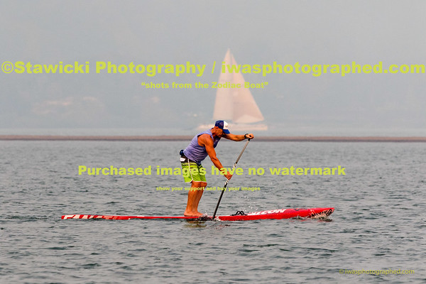 Event Site Photos, SUP, Paddling, Sailboats Sat Aug 22, 2015-4870