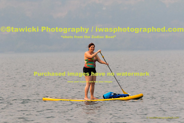 Event Site Photos, SUP, Paddling, Sailboats Sat Aug 22, 2015-4878