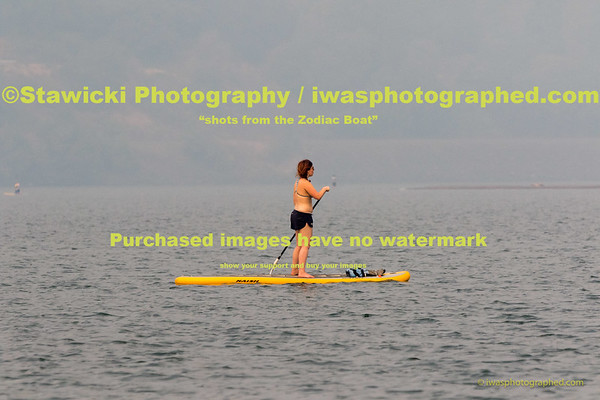 Event Site Photos, SUP, Paddling, Sailboats Sat Aug 22, 2015-4867