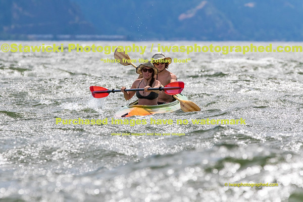 Kayaking at The Hatchery Sat June 6, 2015-5194