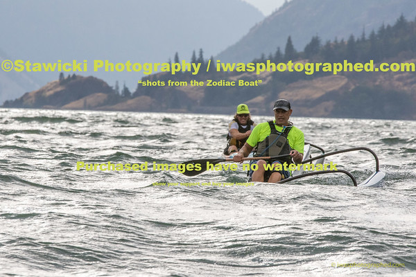 Paddling at the Hatchery Tue Sept 3, 2015-7254