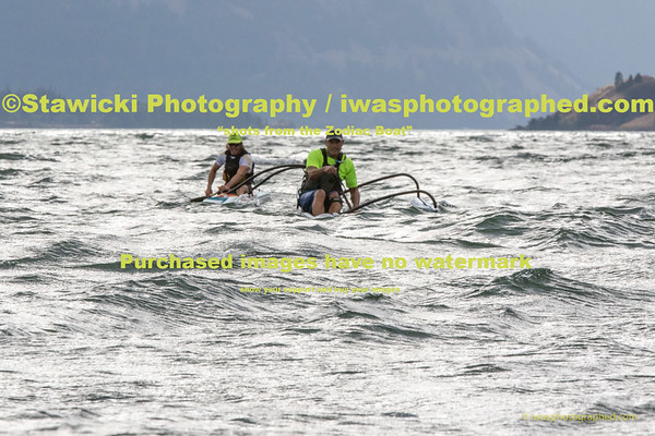 Paddling at the Hatchery Tue Sept 3, 2015-7252