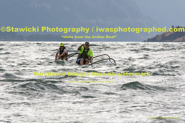 Paddling at the Hatchery Tue Sept 3, 2015-7251