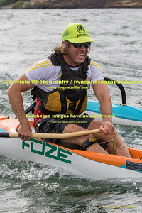 Paddling at the Hatchery Tue Sept 3, 2015-7267