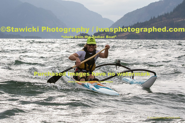 Paddling at the Hatchery Tue Sept 3, 2015-7263