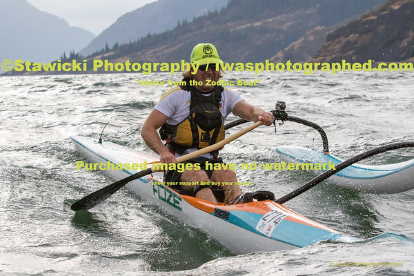 Paddling at the Hatchery Tue Sept 3, 2015-7266