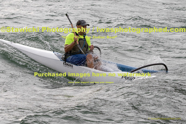 Paddling at the Hatchery Tue Sept 3, 2015-7260
