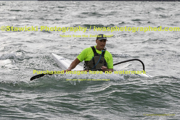 Paddling at the Hatchery Tue Sept 3, 2015-7258