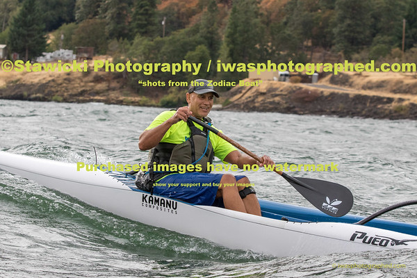 Paddling at the Hatchery Tue Sept 3, 2015-7261
