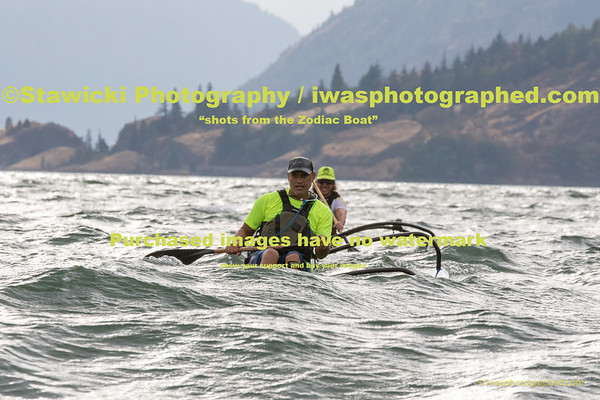 Paddling at the Hatchery Tue Sept 3, 2015-7255