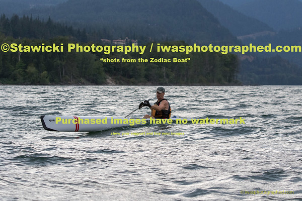 Paddling near the White Salmon Bridge Tue Sept 3, 2015-7453