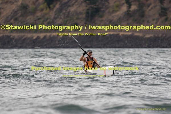 Paddling near the White Salmon Bridge Tue Sept 3, 2015-7440