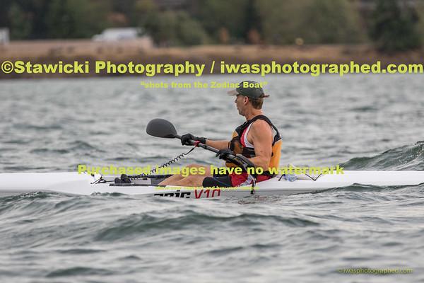 Paddling near the White Salmon Bridge Tue Sept 3, 2015-7456