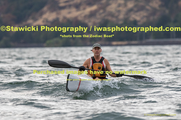 Paddling near the White Salmon Bridge Tue Sept 3, 2015-7446