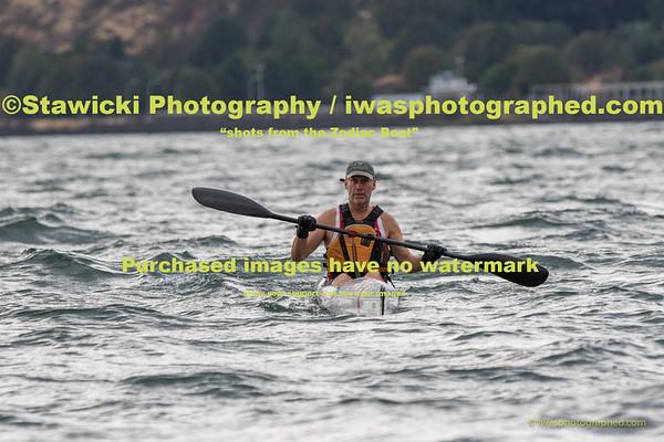 Paddling near the White Salmon Bridge Tue Sept 3, 2015-7444