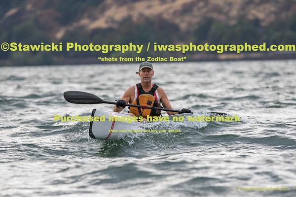 Paddling near the White Salmon Bridge Tue Sept 3, 2015-7447