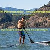SUP'ing Fri Aug 21, 2015-1536