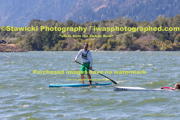 SUP'ing Fri Aug 21, 2015-1335