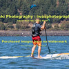 SUP'ing Fri Aug 21, 2015-1507