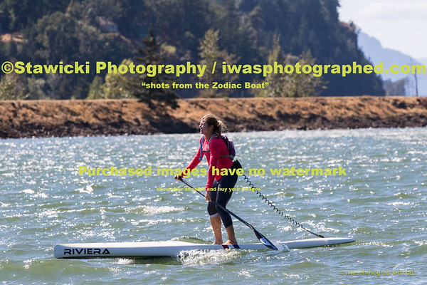SUP'ing Fri Aug 21, 2015-1340