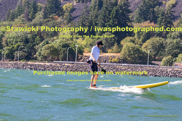 Paddling At the Hatchery Tue Aug 4, 2015-6983