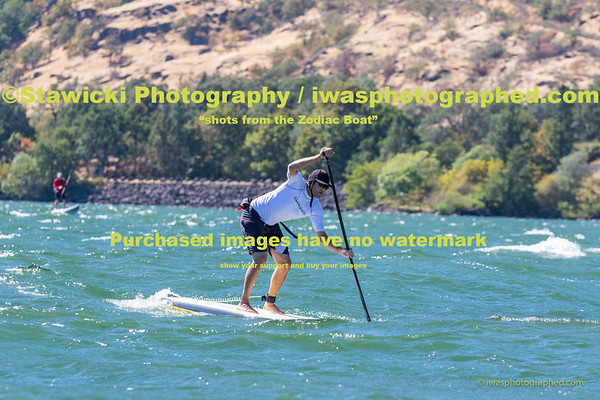 Paddling At the Hatchery Tue Aug 4, 2015-6979
