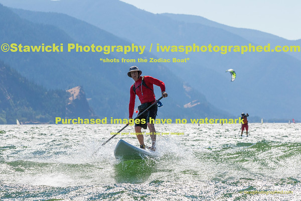 Paddling At the Hatchery Tue Aug 4, 2015-6992