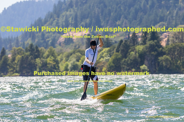 Paddling At the Hatchery Tue Aug 4, 2015-6977