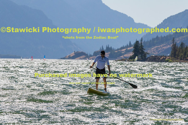 Paddling At the Hatchery Tue Aug 4, 2015-6973