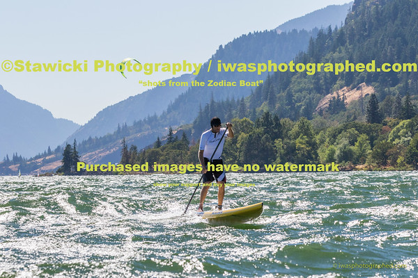 Paddling At the Hatchery Tue Aug 4, 2015-6975