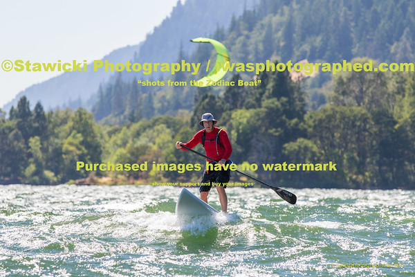 Paddling At the Hatchery Tue Aug 4, 2015-6989