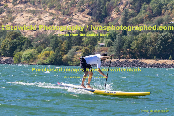 Paddling At the Hatchery Tue Aug 4, 2015-6982