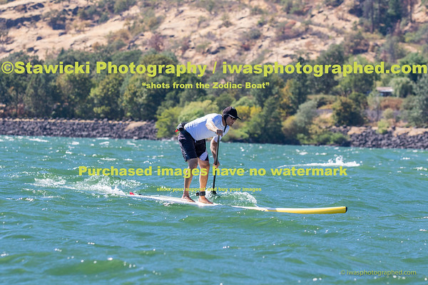 Paddling At the Hatchery Tue Aug 4, 2015-6980