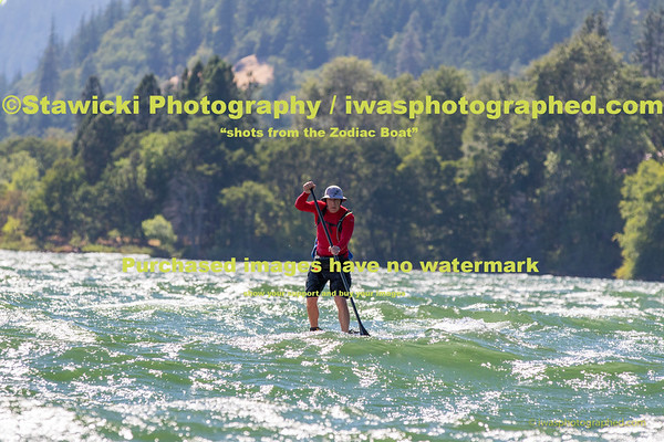 Paddling At the Hatchery Tue Aug 4, 2015-6986