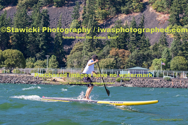 Paddling At the Hatchery Tue Aug 4, 2015-6984