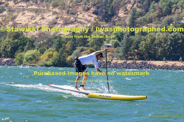 Paddling At the Hatchery Tue Aug 4, 2015-6981