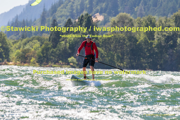 Paddling At the Hatchery Tue Aug 4, 2015-6987