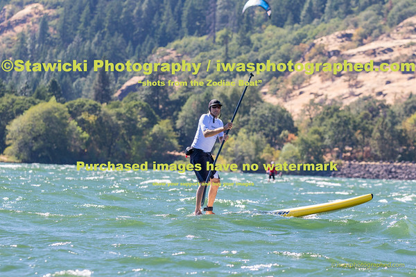 Paddling At the Hatchery Tue Aug 4, 2015-6978