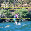 Paddling At the Hatchery Tue Aug 4, 2015-7471
