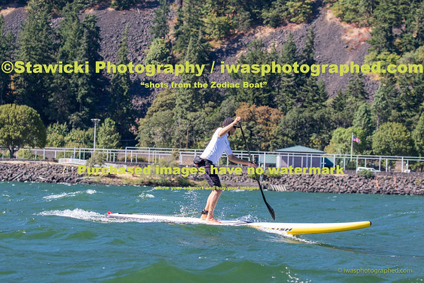 Paddling At the Hatchery Tue Aug 4, 2015-6985