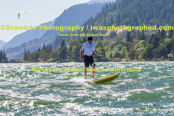 Paddling At the Hatchery Tue Aug 4, 2015-6976