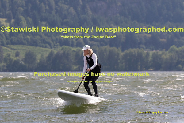 SUP'ers at The Hatchery Sat June 6, 2015-5172