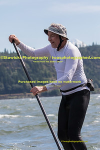 SUP'ers at The Hatchery Sat June 6, 2015-5184