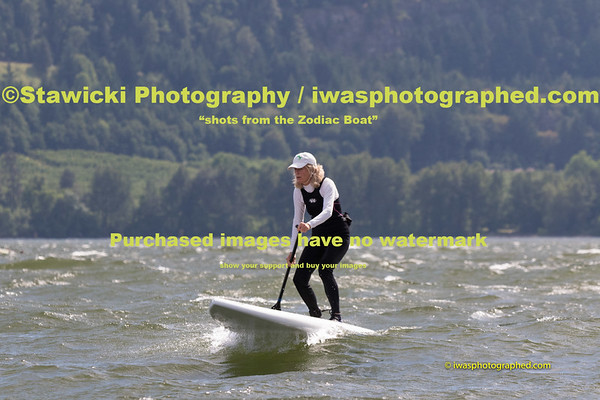 SUP'ers at The Hatchery Sat June 6, 2015-5171