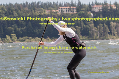 SUP'ers at The Hatchery Sat June 6, 2015-5175